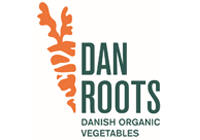 DAnRoots-logo