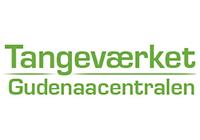 Gudencentralen-logo