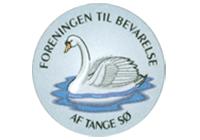 foreningenbevartangeso-logo