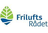 friluftsraadet-logo
