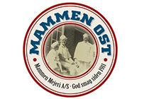 mammen-ost-logo