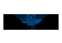avjnf_logo